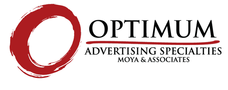 Optimum Advertising Specialties